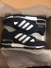 adidas Originals2017 ZX 750 Trainers Size 9