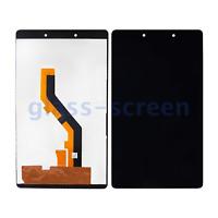 Samsung Galaxy Tab A 8.0 2019 T290 LCD Screen Digitizer White Black