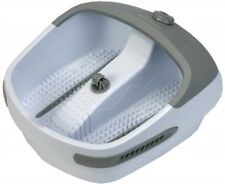Hive Natural Spring Foot Spa - Luxurious Pedicure Relaxation Foot Spa