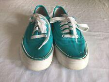 Joe Boxer Tennis Shoes 7M