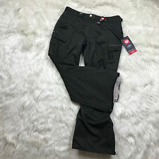 686 Womens Size XL Snow Ski Pants NEW Authentic SMARTY 3-In-1 Cargo Pant $220
