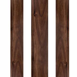 Vinyl Plank Flooring Self Adhesive Peel And Stick Bathroom Kitchen Wood Floors