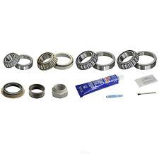 Axle Differential Bearing and Seal Kit Rear BCA Bearing NBRA321C