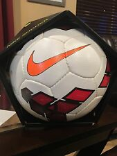 Soccer Ball Nike 5 NikeIncyte Fifa Quality Official Match Ball 12+