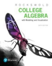 MyMathLab with Pearson EText -- Standalone Access Card -- for College Algebra...