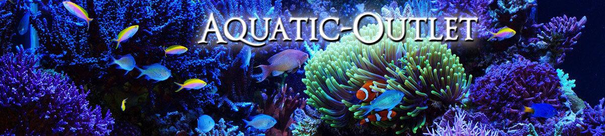 Aquatic Outlet