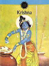 BRAND NEW! Huge Lot Of Amar Chitra Katha India Kids Childrens Comic Indian Books