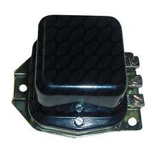 Ford Tractor Voltage Regualtor FAG10505A
