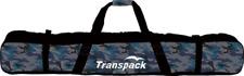 Transpack Classic Series Snowboard 165 Bag