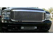Grille X319FM for Ford F250 Super Duty F350 F450 1999 2004 2001 2000 2003 2002