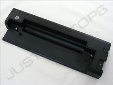 HP Station D'accueil Réplicateur de ports USB 3.0 version de LE876AV#ABA Dock