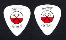 Pink Floyd Roger Waters The Wall Promo Guitar Pick