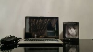 Asus S400c Notebook PC TOUCH SCREEN