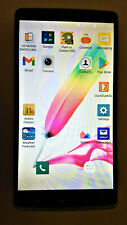 cell phone lg stylo 2(h631) was t-mobile is gsm unlocked.