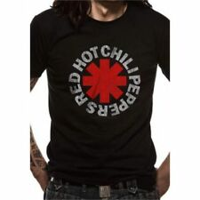 23534becb Camisetas de hombre de manga corta talla S