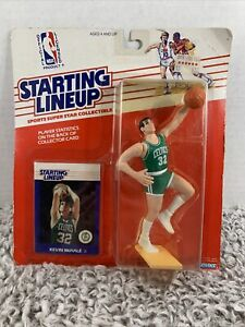 Starting Lineup Kevin McHale 1998