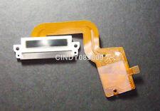 Original New Inside Viewfinder Finder LCD Repair Part For Nikon D90 Camera