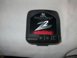 Empire Prophecy Z2 Loader Face Plate Factory Replacement NEW