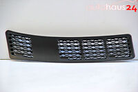 Genuine BMW E30 Cabrio Coupe Hood Windshield Cowl Grille Left OEM 51131904573