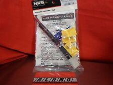 HKS Turbo Timer Universal Harness 4103-RA001