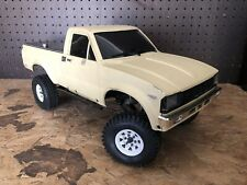 RC4WD Toyota Trail Finder 1/10 RC Truck