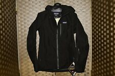 Patagonia Powder Bowl Snowboard Jacket Men S Gore Tex