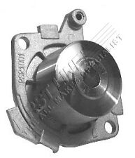 FIAT COUPE 2.0 20V TURBO WATER PUMP NEW