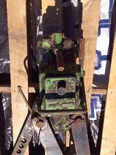Greenlee 775 Portable Hand Hydraulic Bender Pipe Tubing Bender Es02 14 5