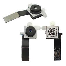 Genuine iPod Touch 4 ° Gen POSTERIORE RETRO CAMERA FLEX CABLE ORIGINALE CAM