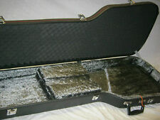 80's IBANEZ BASS CASE - made in JAPAN