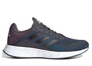 Scarpe uomo Adidas FV8788 sneaker basse sportive ginnastica tennis corsa running