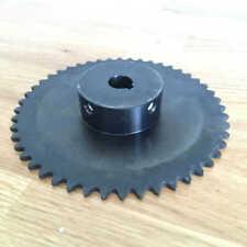 04Z025 Martin 35B48NI chain drive sprocket