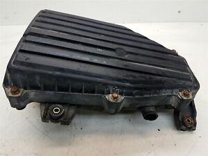 OEM Honda Civic DX 2005 Air Intake Cleaner Box Assembly 1.7L V4