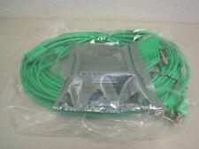Cisco HWIC-8A 8-Ports Async/Sync High Speed WAN Module + CAB-HD8-ASYNC Cable