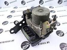 TOYOTA Yaris Verso Typ NLP2 NCP2 Hydraulikblock ABS Steuergerät 44510-52300