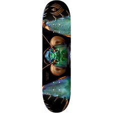 "Powell Peralta Skateboard Deck Biss Flight Bark Mantis 8.75"" x 32.95"""