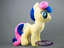 "My Little Pony - Sweetie Drops Bon Bon plush doll 12""/30 cm UK Stock"