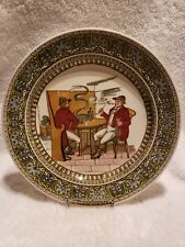 Royal Doulton Huntsman Plate D2485
