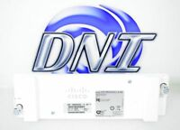 Cisco AIR-RM3000AC-A-K9 Aironet 3600 Access Point Module for 802.11ac DML