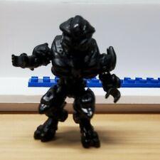 Mega Construx Halo TrueArbySculpt0002