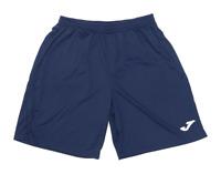 Joma Mens Blue Shorts Size L/L6