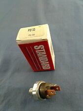 Standard PS133 Oil Pressure Switch GM AMC Mopar Jeep 1978-94 3231347 3737431 +