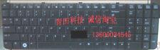 (EU) Original keyboard for HP Pavilion HDX9000 US layout 1666#