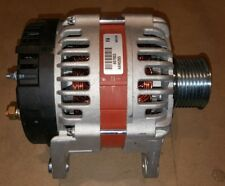 MCCORMICKMTX & X7 Series Alternator 14V 200Amps  AAN5355 for FPT.NEF; 6-cyl Eng
