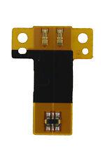 ORIGINALE Sony Xperia Z Tablet WIFI / 3G / LTE Charge / SENSOR FLEX PBA - 1266-1882