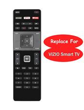 New listing New Remote Control Replace For Vizio Smart Tv E70U173-D3 E70U-D3 M70-D3 M80-D3