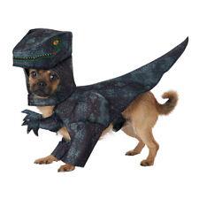Pupasaurus Rex Dog Halloween Costume