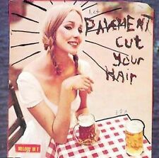 Pavement : Cut Your Hair CD