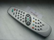 Télécommande 1040 pour divers tv