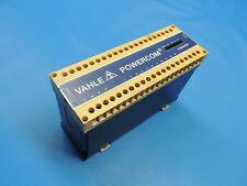 VAHLE Powercom A-MASTER SN 1329 00272  ,Inkl.Rechnung